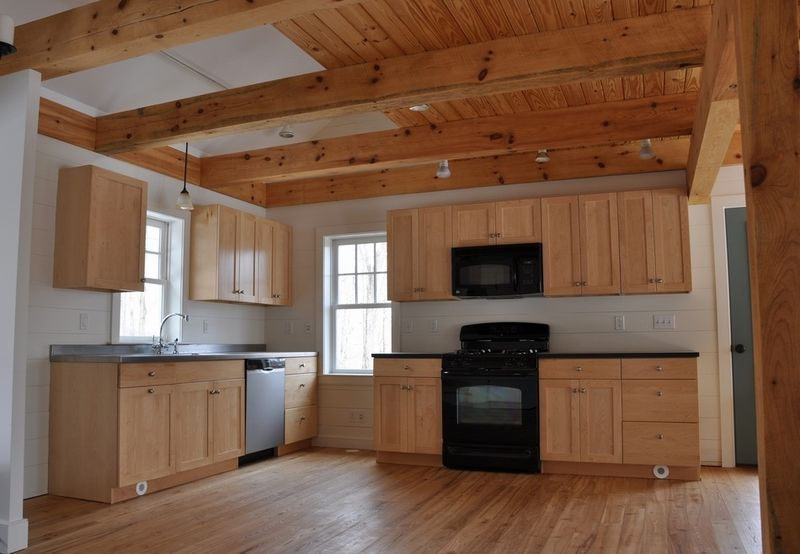 Kitchen cabinets wholesale ct with kitchen cabinets to go outlet also
